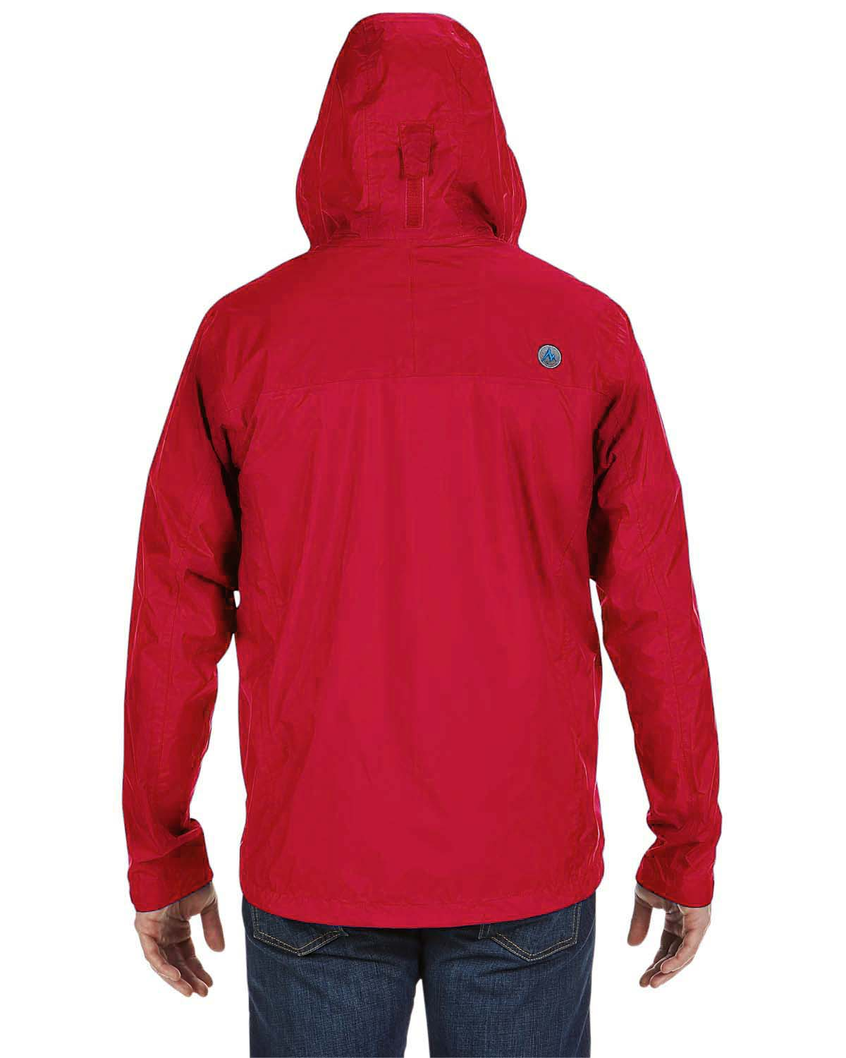 Marmot Men's PreCip Jacket