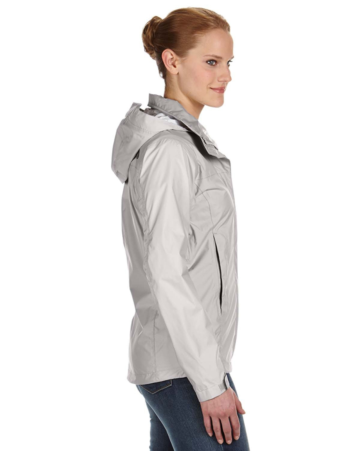 Marmot Ladies PreCip Jacket