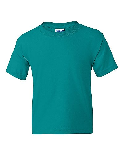 Gildan Youth 5.6 oz. Ultra Blend 50 50 T Shirt