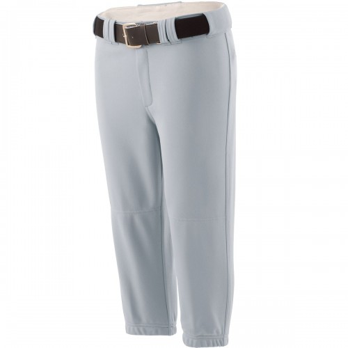 Holloway Girls' Shortstop Pant