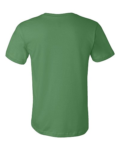 Bella + Canvas Unisex 4.2 oz. Jersey T Shirt