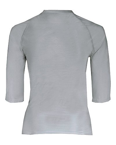Badger Pro-Compression Half-Sleeve Crew