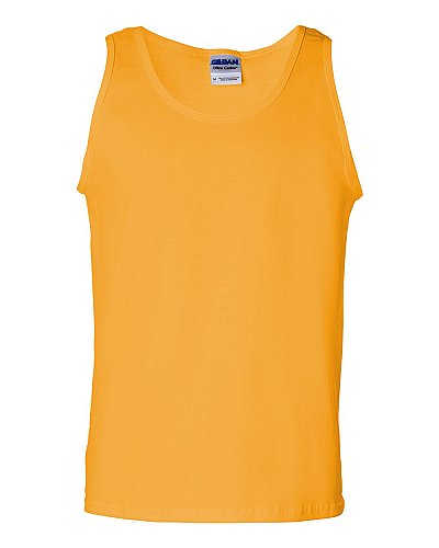 Gildan 6.1 oz. Ultra Cotton Tank