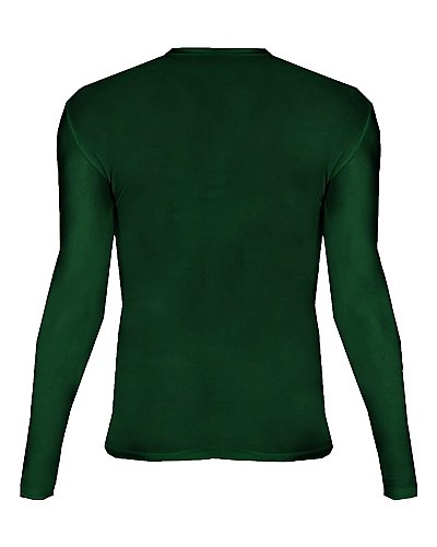 Badger Pro-Compression Long Sleeve T-Shirt
