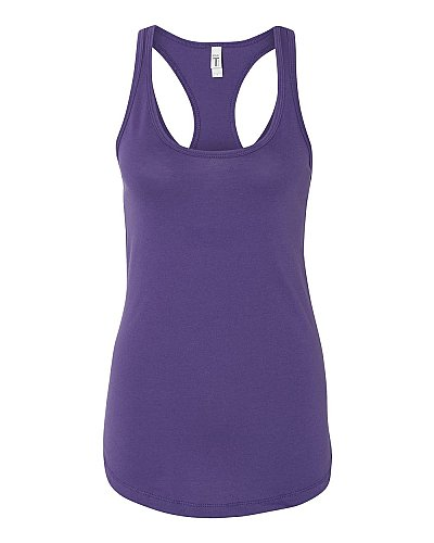 Next Level Ladies Ideal Racerback Tank