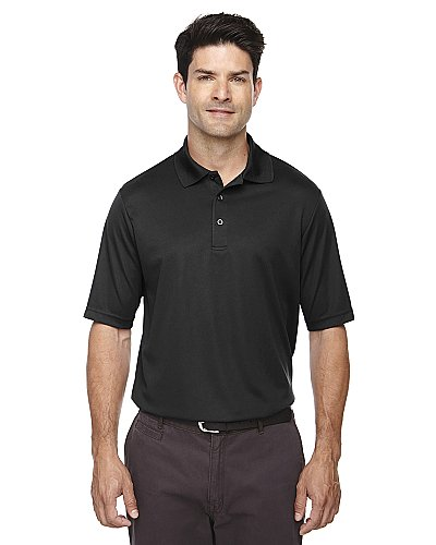 Core 365 Men s Origin Performance Pique Polo