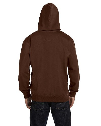 Econscious 9 oz. Organic Recycled Pullover Hood